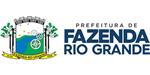 Fazenda Rio Grande