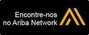 HC Desentupidora no Ariba Network