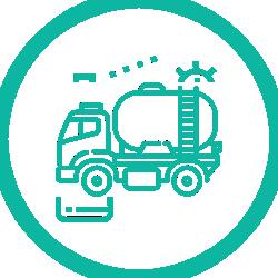 Locação de caminhão em Curitiba
